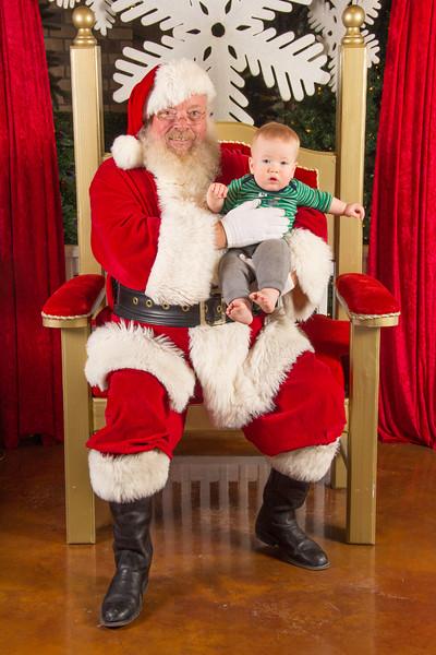 Santa 12-16-17-296.jpg
