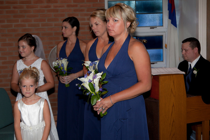 Shirley Wedding 20100821-12-46 _MG_9730.jpg