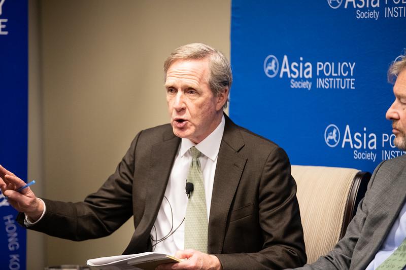 ASPI-WTO2020-3494.jpg