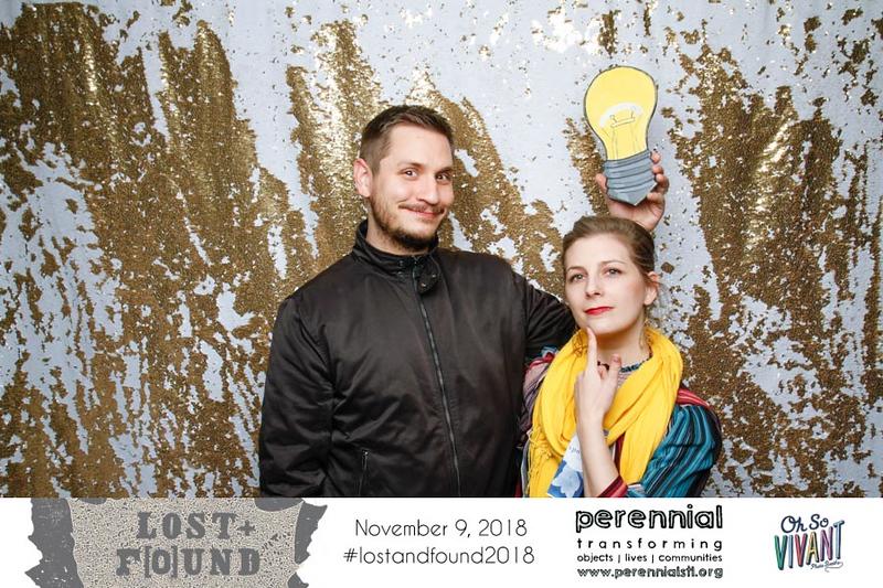 Perennial Lost + Found 11.9.2018-081.jpg
