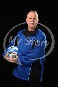 SA Magic Volleyball Club Team and Portrait Fotos