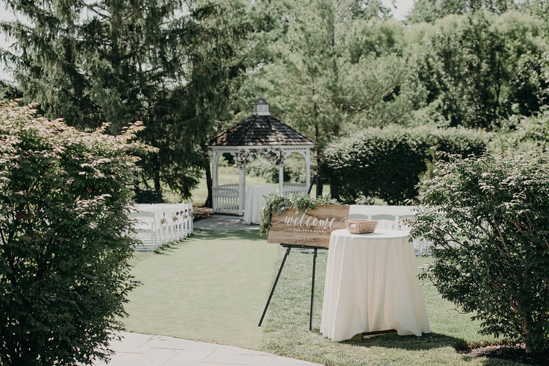 BlueBellCountryClub.wedding.JennyKent-125.jpg