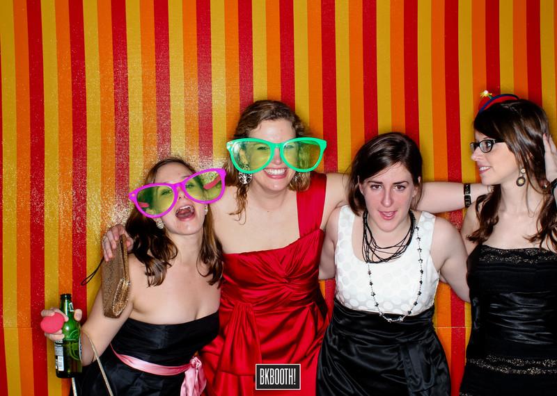 20110226-The Yale Club -312.jpg