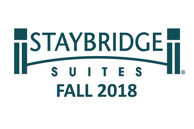Staybridge Suites Employee Party - October 21, 2018