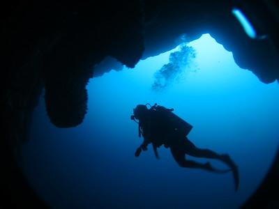 Underwater_favs
