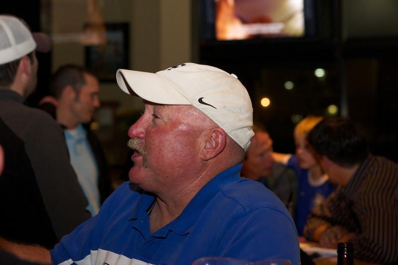 Alumni Dinner at Indigo Joes EOS40D-JMW-20090501-IMG_2815