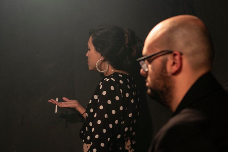Allan Bravos - Fotografia de Teatro - Indac - Fronteiras-412.jpg