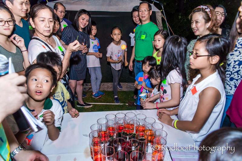 [20160915] MIB Mooncake Party @ China Lounge, Beijing (170).JPG