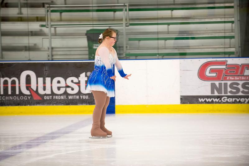 5. Figure Skating - 011.jpg
