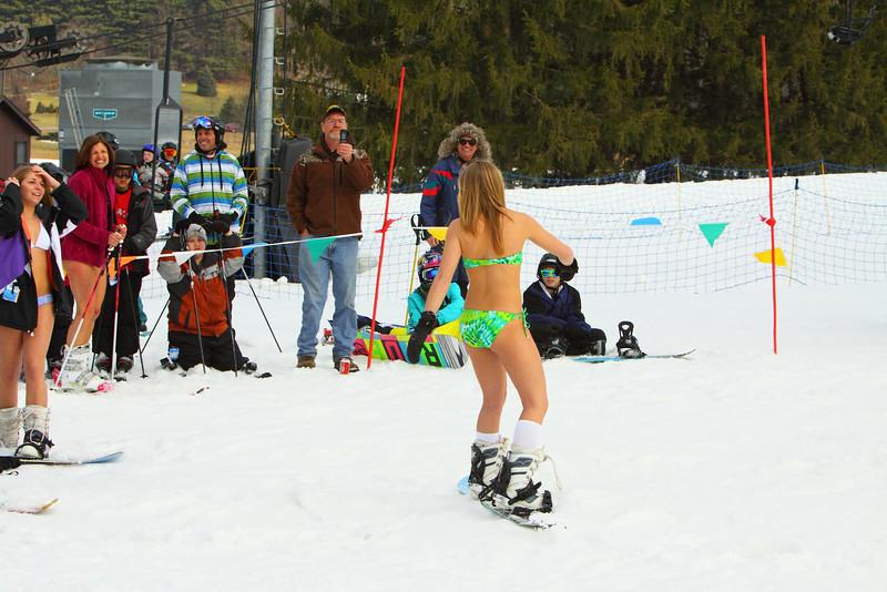 Snow Trails 2013 272.JPG