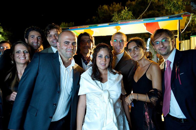 wedding-marianna-2009-1051.jpg
