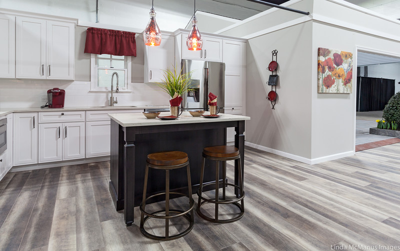 Philly Home Show 2017-24.jpg