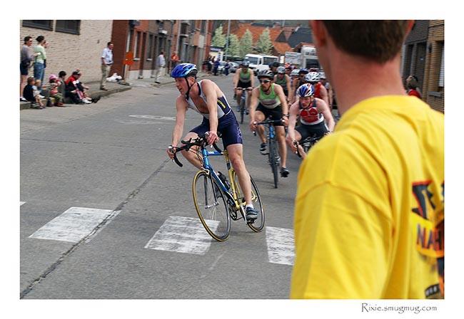 TTL-Triathlon-241.jpg