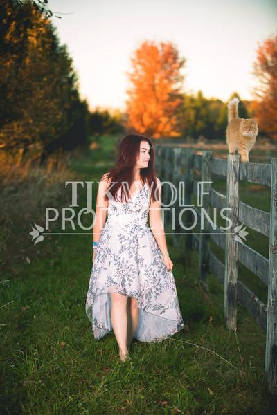 Emily Klatt 21.jpg