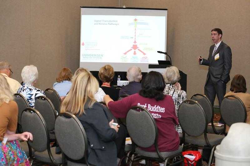 Blood Cancer Conference (172).JPG