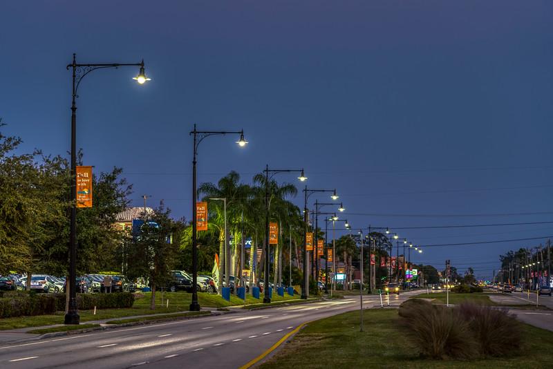 Spring City - Florida - 2019-135.jpg