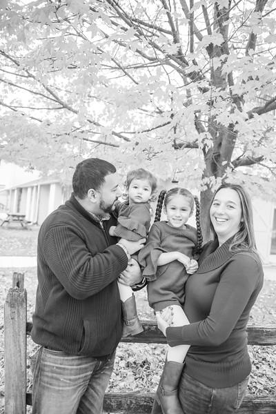 Bahalla Family Fall 2018-CD2_1693-2.jpg