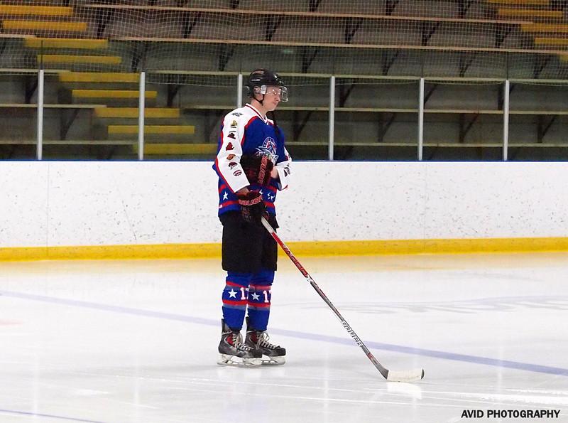 Heritage Junior Hockey League All Star Game 2018 (54).jpg