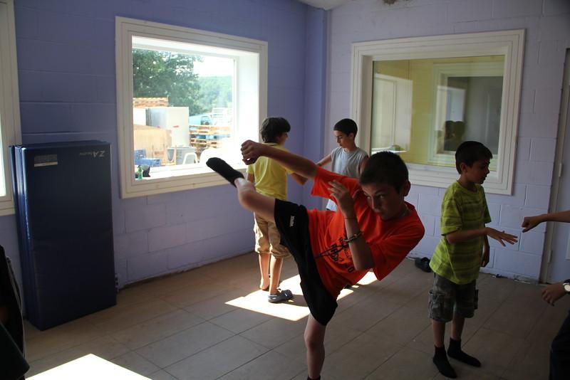 kars4kids_thezone_camp_boys_karate (8).JPG