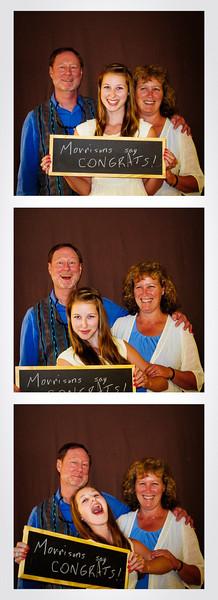 Morrison Family-Exposure.jpg