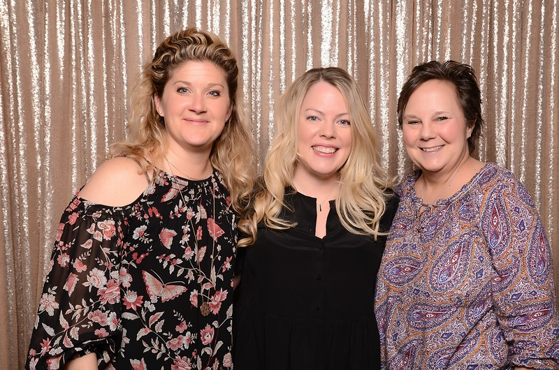 20180324_MoPoSo_Seattle_Photobooth_Number6Cider_Thoms50th-42.jpg