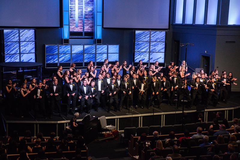 0513 Apex HS Choral Dept - Spring Concert 4-21-16.jpg