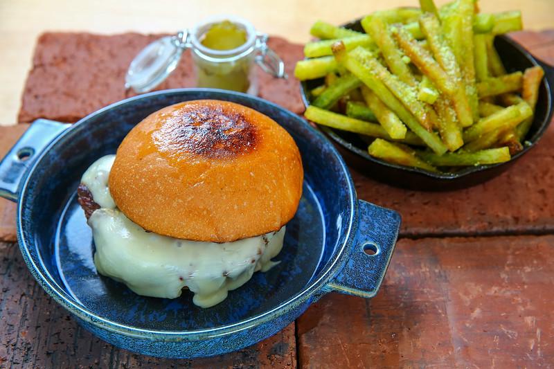 LSFH-Burger.jpg
