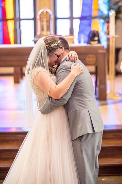 Marfin Wedding-100.jpg