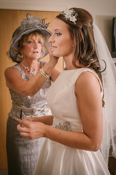 Sixsmith Wedding-65.jpg