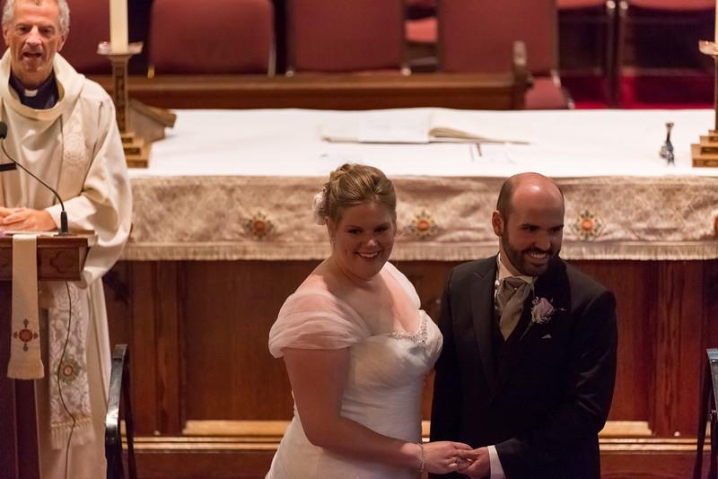 Mari & Merick Wedding - Ceremony-66.jpg