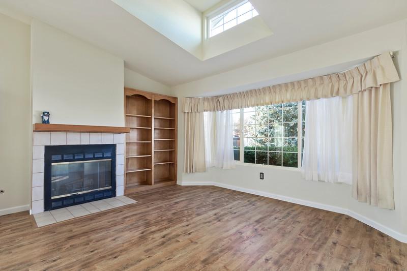 3280 Firtree 14 Living Room.jpg