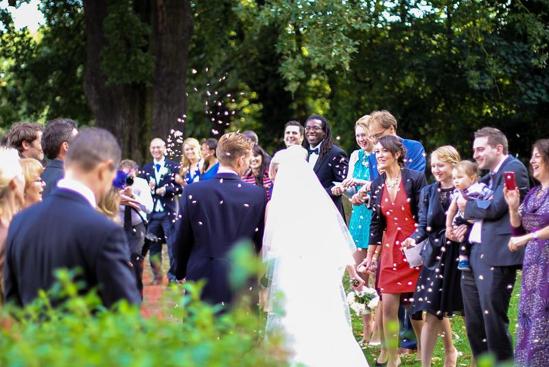 Campbell Wedding_568.jpg