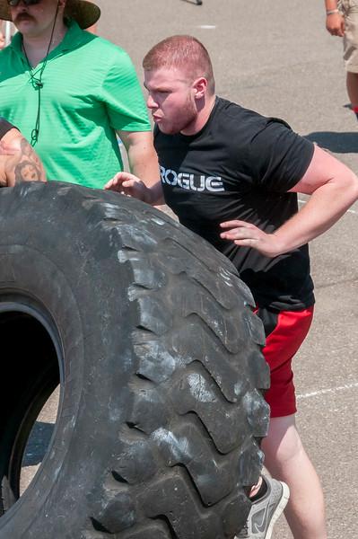 TPS Strongman 2014_ERF1874.jpg