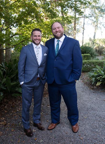 Dawson Wedding499.jpg