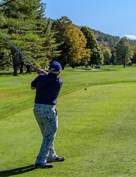 2019 Zack's Place Golf Tournament -_5004234.jpg