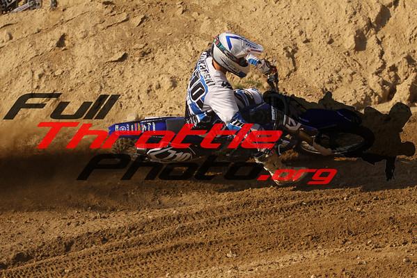 R3 Moto 2