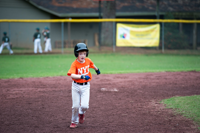 Grasshoppers Baseball 9-27 (43 of 58).jpg