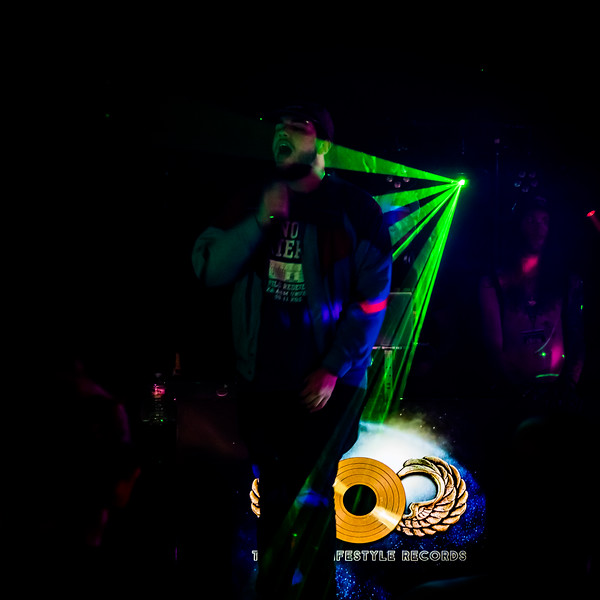 20170630 WhatsHerName - Trooper Lifestyle Records - Lightshow-32.jpg