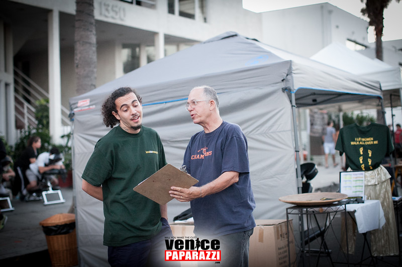 VenicePaparazzi-635.jpg