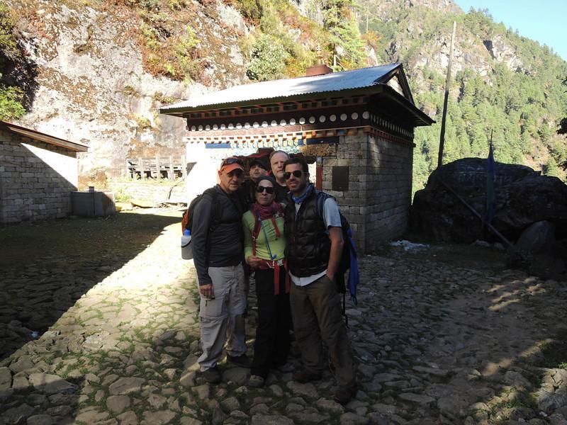 2013-Nepal-2641.jpg