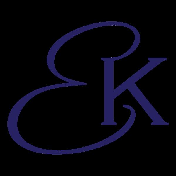 EK_icon_Blue copy.png
