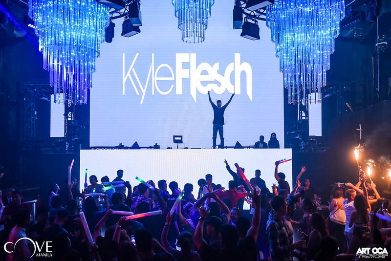 Kyle Flesch at Cove Manila (6).jpg