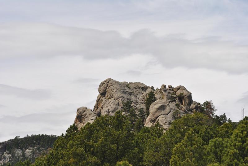201205_DenverSD_1685.JPG