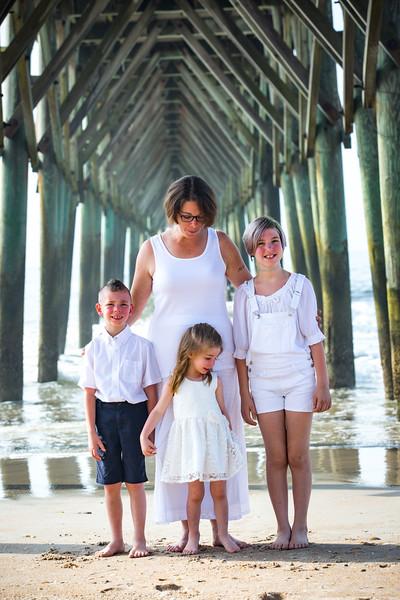 Topsail Island Family Photos-176.jpg