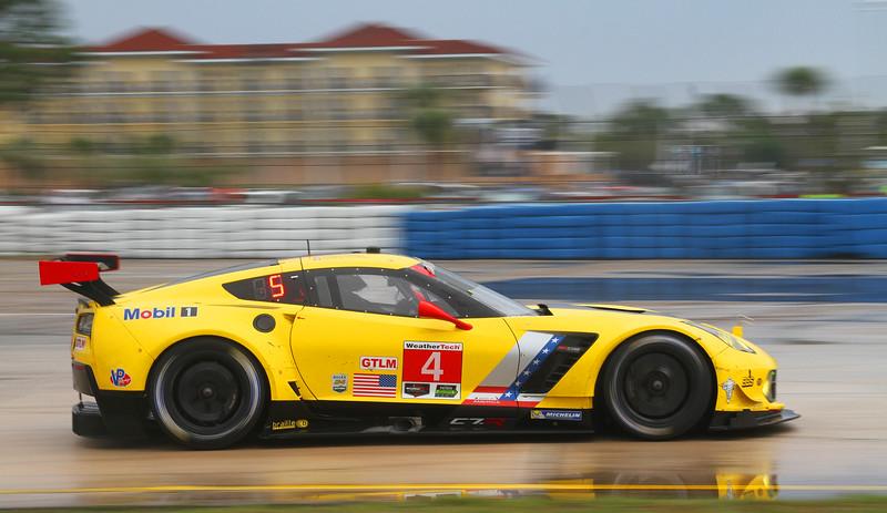 5628-Seb16-Race-#4Vette.jpg