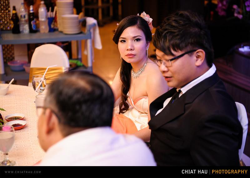 Chee Hou + Li Li - Actual Day Bride Dinner -_-91.jpg