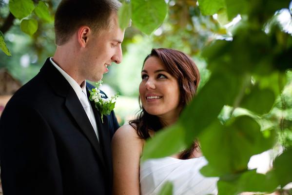 2011.06.11 - Jason and Tara