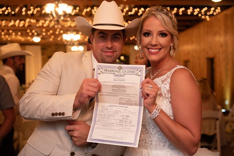 weddings (415 of 561).jpg