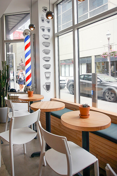 best cafes in Quebec City Krwn Barbershop and Cafe.jpg