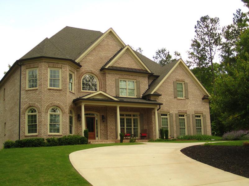 Breamridge Milton GA Neighborhood (13).JPG